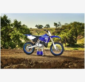 2019 Yamaha YZ250 for sale 200826647