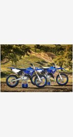 2019 Yamaha YZ250 for sale 200826647