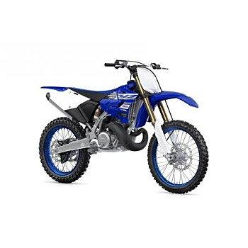 2019 Yamaha YZ250 for sale 200848464