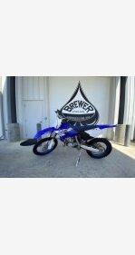 2019 Yamaha YZ250 for sale 200949562