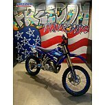 2019 Yamaha YZ250 for sale 201033322