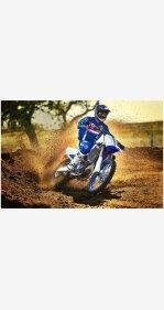 2019 Yamaha YZ250F for sale 200663843
