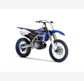 2019 Yamaha YZ250F for sale 200689343