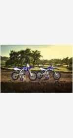 2019 Yamaha YZ250F for sale 200722327