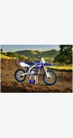 2019 Yamaha YZ250F for sale 200781006