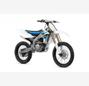 2019 Yamaha YZ250F for sale 200818995