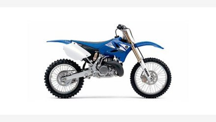 2019 Yamaha YZ250F for sale 200919882