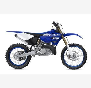 2019 Yamaha YZ250X for sale 200645288