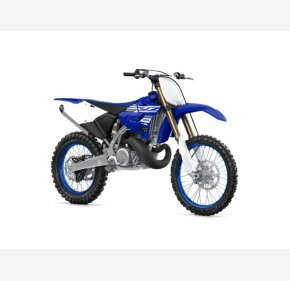2019 Yamaha YZ250X for sale 200689333