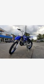 2019 Yamaha YZ250X for sale 200708221