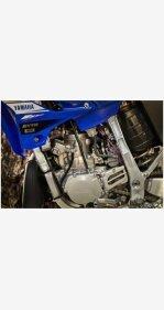 2019 Yamaha YZ250X for sale 200757043
