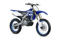 2019 Yamaha YZ450F for sale 200617555