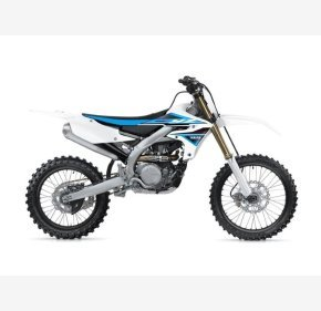 2019 Yamaha YZ450F for sale 200655041