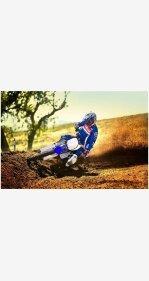 2019 Yamaha YZ450F for sale 200722330