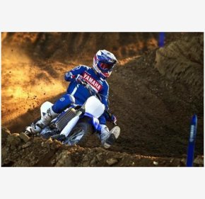 2019 Yamaha YZ450F for sale 200818851