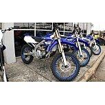 2019 Yamaha YZ450F for sale 200829076