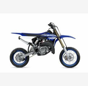 2019 Yamaha YZ65 for sale 200594190