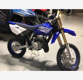 2019 Yamaha YZ85 for sale 200630280