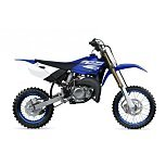 2019 Yamaha YZ85 for sale 200641548