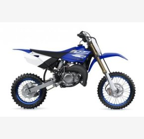 2019 Yamaha YZ85 for sale 200663849