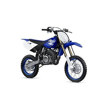2019 Yamaha YZ85 for sale 200689335