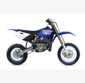 2019 Yamaha YZ85 for sale 200775583