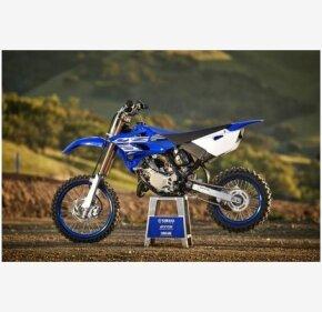 2019 Yamaha YZ85 for sale 200818888