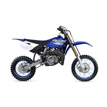 2019 Yamaha YZ85 for sale 200857870