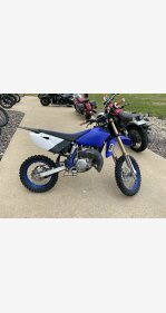 2019 Yamaha YZ85 for sale 200995777