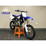2019 Yamaha YZ85 for sale 201031686