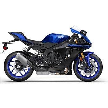 2019 Yamaha YZF-R1 for sale 200647548