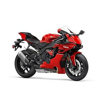 2019 Yamaha YZF-R1 for sale 200650787