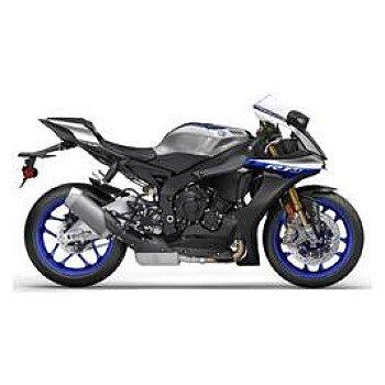 2019 Yamaha YZF-R1 for sale 200678933