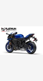 2019 Yamaha YZF-R1 for sale 200642612
