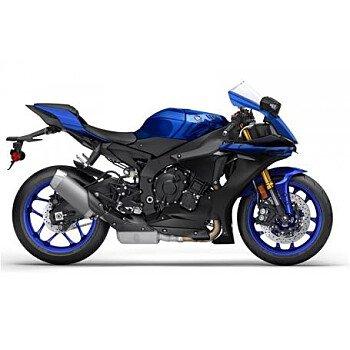2019 Yamaha YZF-R1 for sale 200645336
