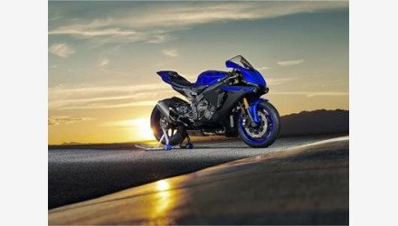 2019 Yamaha YZF-R1 for sale 200650832