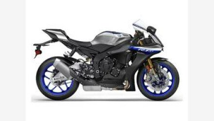 2019 Yamaha YZF-R1 Motorcycles for Sale - Motorcycles on