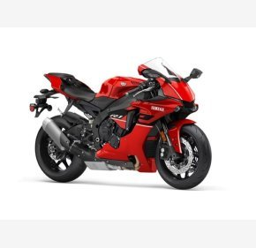 2019 Yamaha YZF-R1 for sale 200689346