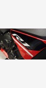 2019 Yamaha YZF-R1 for sale 200722569