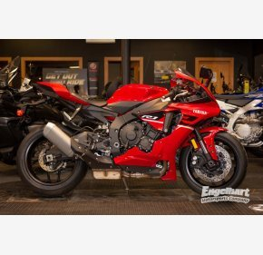 2019 Yamaha Yzf R1 Motorcycles For Sale Motorcycles On Autotrader