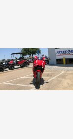 2019 Yamaha YZF-R1 for sale 200754771