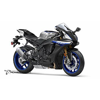 2019 Yamaha YZF-R1 for sale 200762035