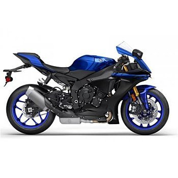 2019 Yamaha YZF-R1 for sale 200774214