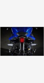 2019 Yamaha YZF-R1 for sale 200776680