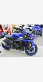 2019 Yamaha YZF-R1 for sale 200781521