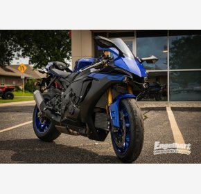 2019 Yamaha YZF-R1 for sale 200788651