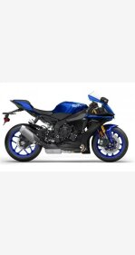 2019 Yamaha YZF-R1 for sale 200848394