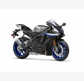 2019 Yamaha YZF-R1M for sale 200689323