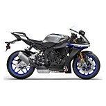 2019 Yamaha YZF-R1M for sale 200750399