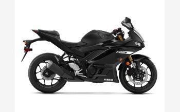 2019 Yamaha YZF-R3 for sale 200642616
